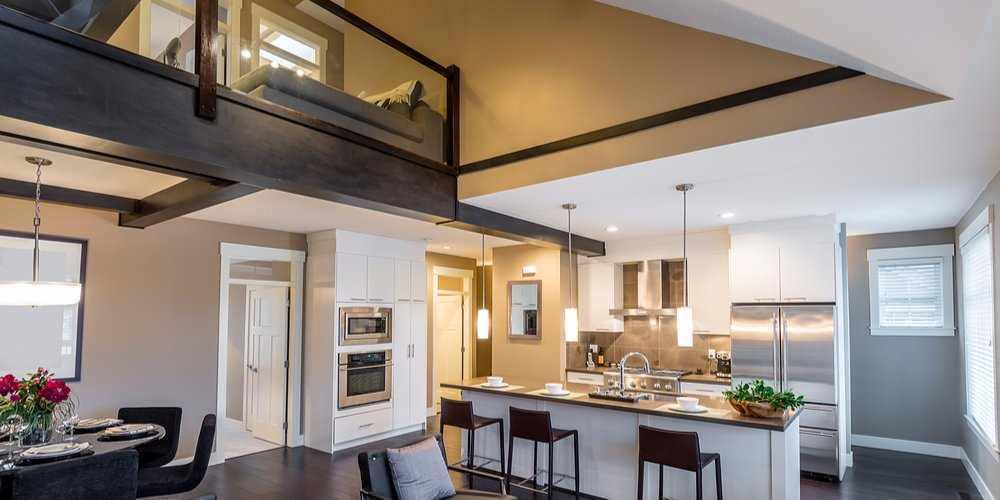 kitchen-design-home-depot-kitchen-design-tool-home-design-tool-free-download-home-design-tool-free-home-design-tool-free-download-free-virtual-home-design-tool-free-tool-to-design-home-free-home