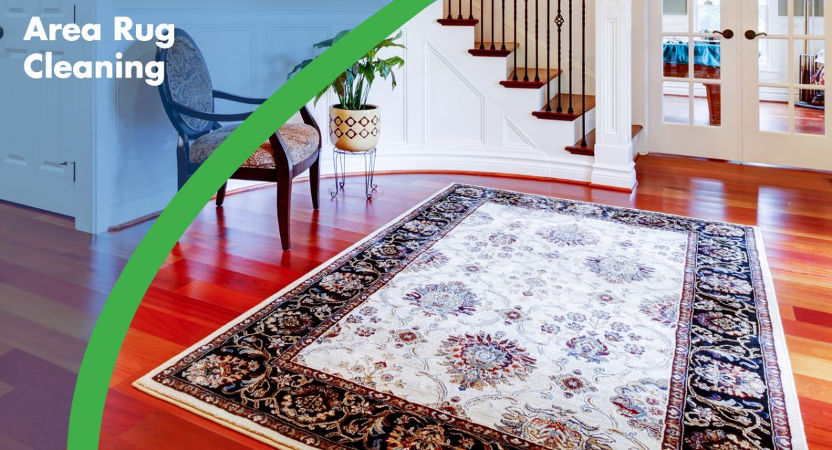 Area Oriental Rug Cleaning Lambert Services