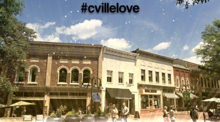 cville_love_image