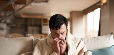 Do you have seasonal allergies? Find out how you can maintain an allergy-free home.